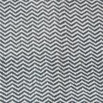 Grau-Weiß ZEN