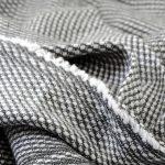 Grau-Weiß SQUARE