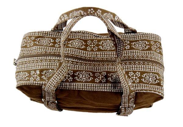 oga Reisetasche