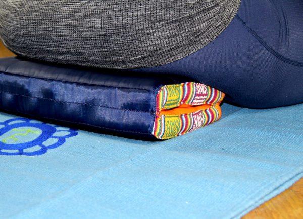 yogakissen