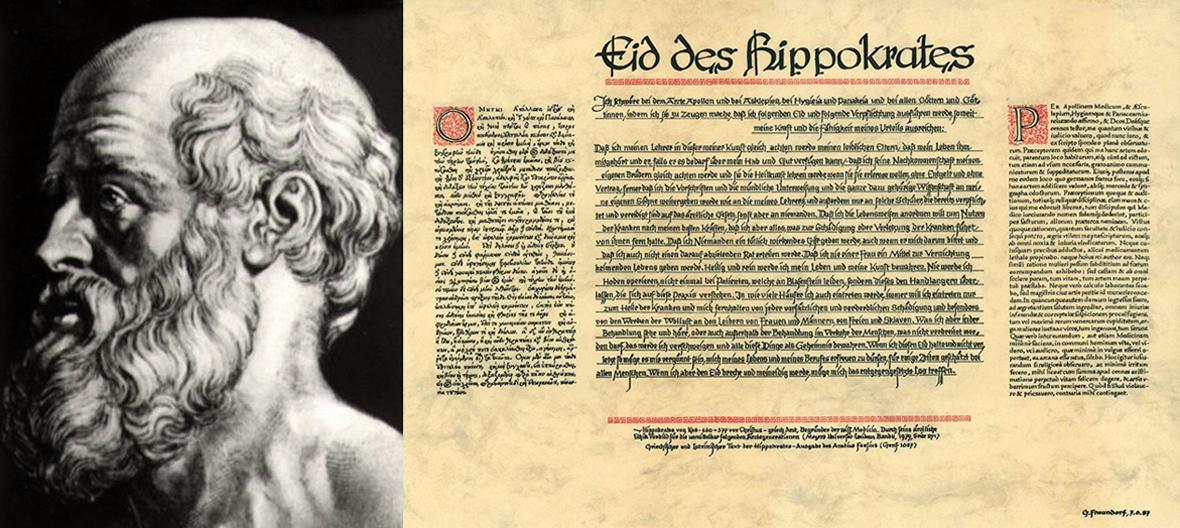 Kupfer und seine besondere Gesundheitsgeschichte